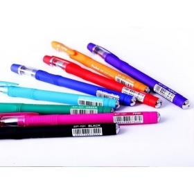 خودکار پنتر