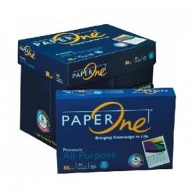 کاغذPaperOne  A4